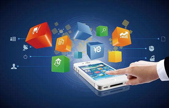 家政服务app