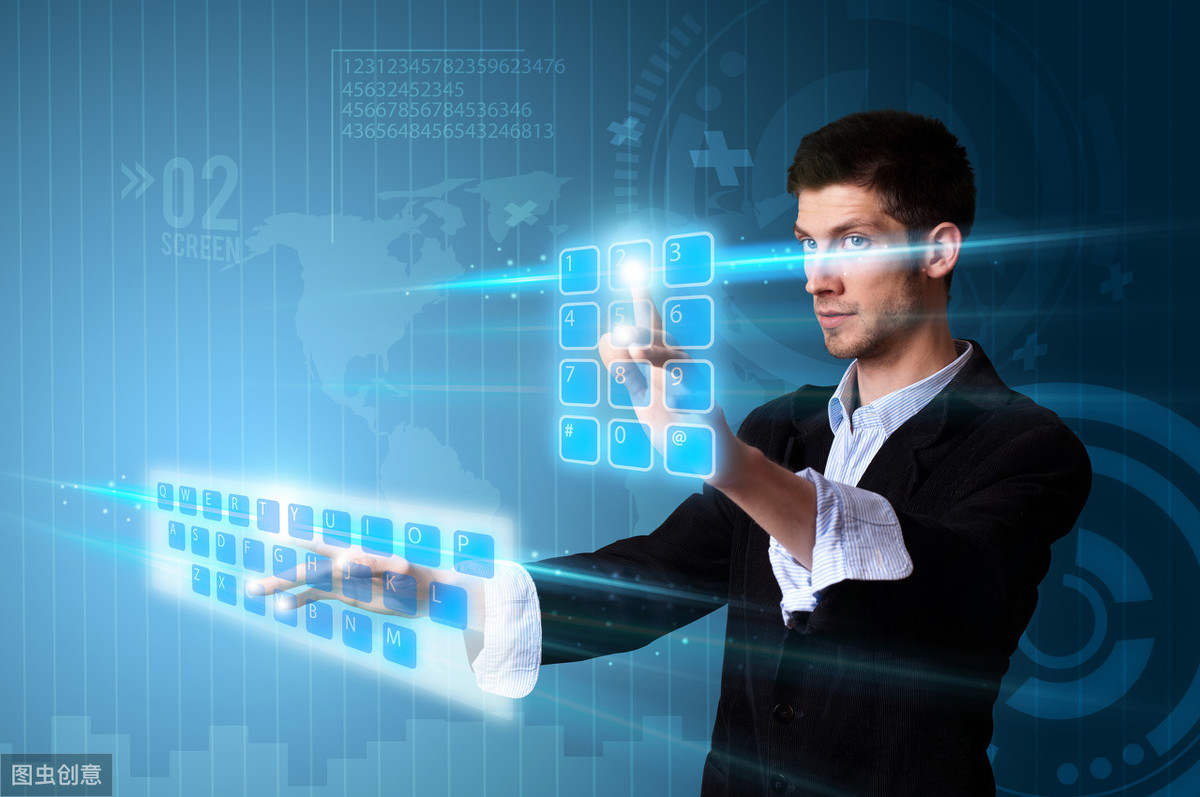 武汉软件开发公司的相关服务是什么?