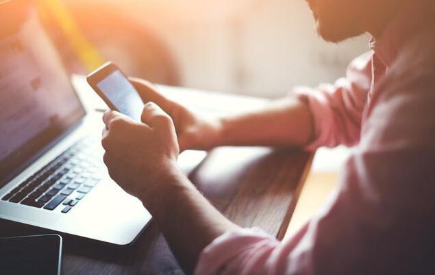 武汉企业开发独立手机APP软件和小程序的重要性