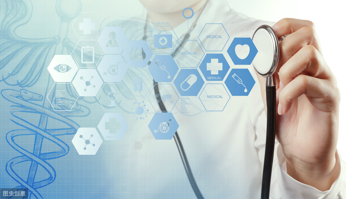 怎样开发一款受用户喜爱的武汉医疗APP?