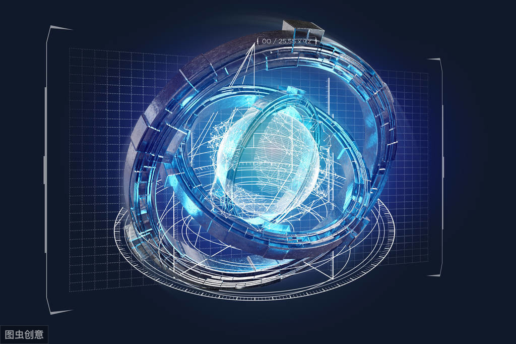 武汉APP开发如何满足多平台的需求?成本是多少?