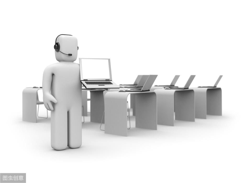 选择武汉软件开发公司应考虑哪些问题?