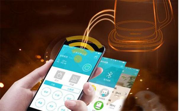武汉维修家电app开发,让家电维修更方便