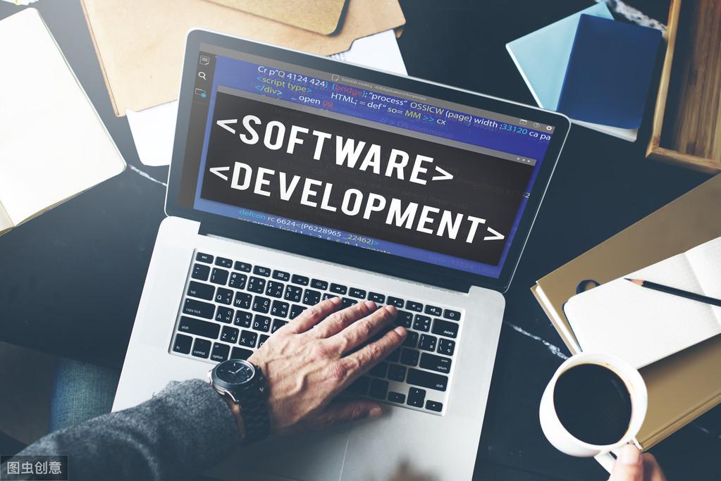 武汉软件开发公司教你四个提高APP安全性的步骤