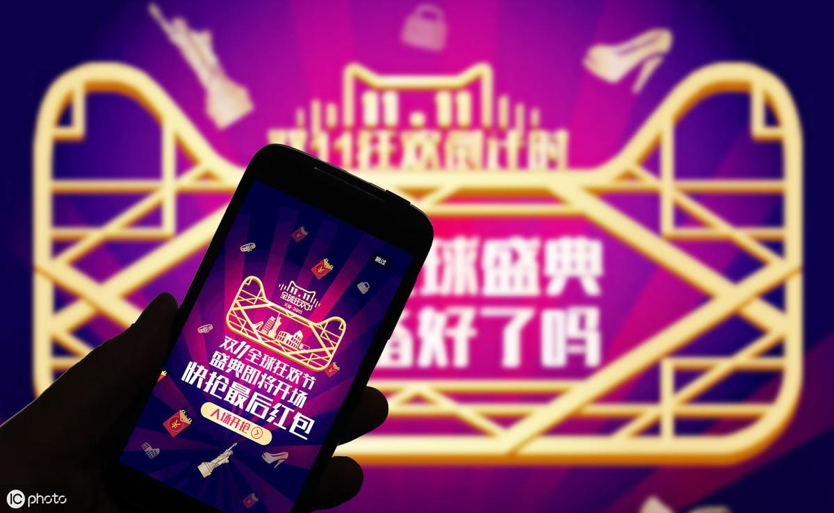 成功的武汉电商类app开发要避免的九大误区