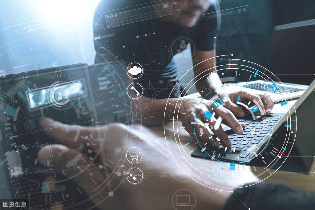 手机APP软件开发能为企业带来哪些好处?
