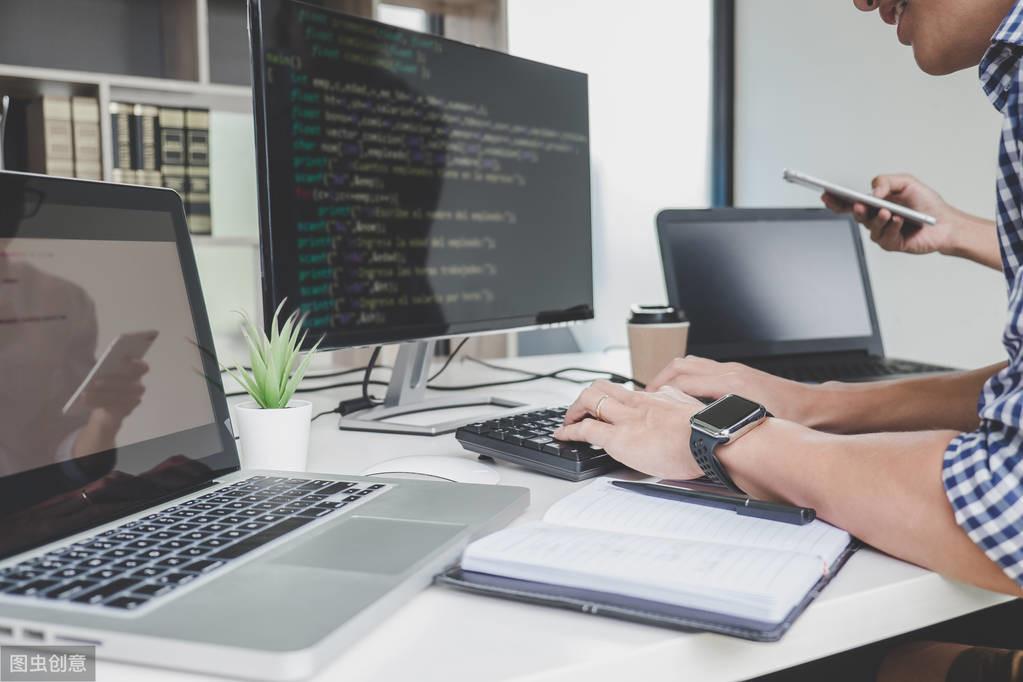 武汉软件开发公司在开发APP时会遇到哪些问题?