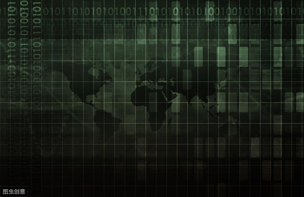 武汉软件开发告诉你哪种方式开发APP更好