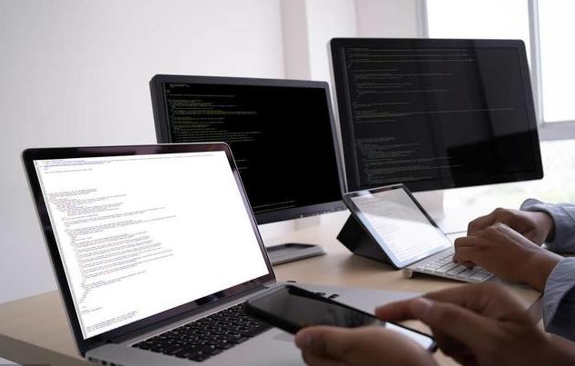 武汉OA办公app软件开发有什么用?