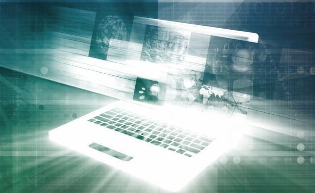武汉APP公司定制开发APP软件需要多长时间